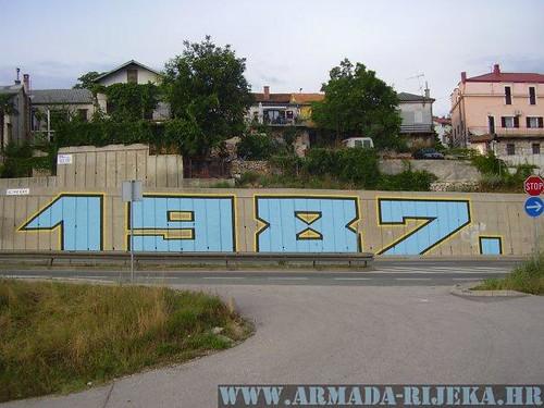 grobnik_1987