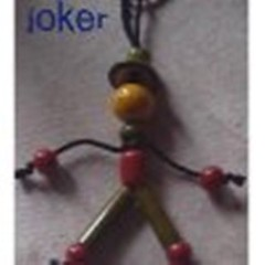 "phoca_thumb_m_Joker Key Chain with Arms1 • <a style=""font-size:0.8em;"" href=""http://www.flickr.com/photos/118926842@N04/12952320715/"" target=""_blank"">View on Flickr</a>"