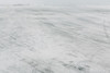 27 January, 12.33 (Ti.mo) Tags: winter snow tarmac norway airport iso400 january f56 finnmark kirkenes 2014 0ev ••• ef50mmf12lusm ¹⁄₁₆₀secatf56