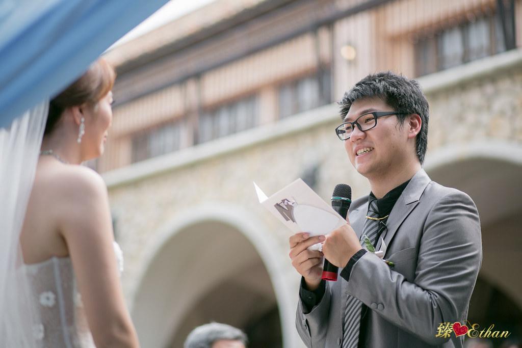 婚禮攝影, 婚攝, 晶華酒店 五股圓外圓,新北市婚攝, 優質婚攝推薦, IMG-0058