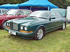 59 Bentley Continental R (1991-03) (robertknight16) Tags: british 1990s bentley 2000s worldcars