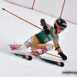 Fidelity U16 CanAm Western Championships at Apex Mountain               PHOTO CREDIT: Realphotography.ca, copyright reserved