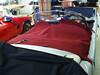 06 Jaguar XK140 Persenning sir 01