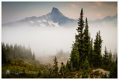 4811. (koaflashboy) Tags: fog northcascadesnationalpark lunapeak wileyridge