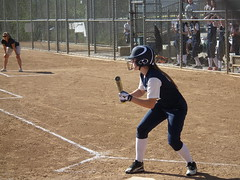 "Girls Varsity Softball • <a style=""font-size:0.8em;"" href=""http://www.flickr.com/photos/34834987@N08/13883958316/"" target=""_blank"">View on Flickr</a>"