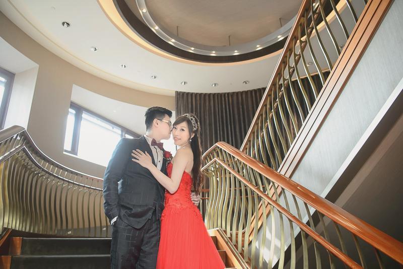 小櫥窗婚紗, 巴洛克ZOE, 世貿33, 世貿33婚宴, 世貿33婚攝, 婚攝推薦, 新祕巴洛克,MSC_0062