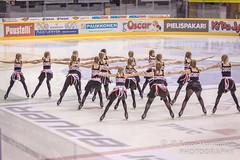 1701_SYNCHRONIZED-SKATING-123 (JP Korpi-Vartiainen) Tags: girl group icerink jäähalli luistelija luistella luistelu muodostelmaluistelu nainen nuori nuorukainen rink ryhmä skate skater skating sports synchronized talviurheilu teenager teini tyttö urheilu winter woman finland