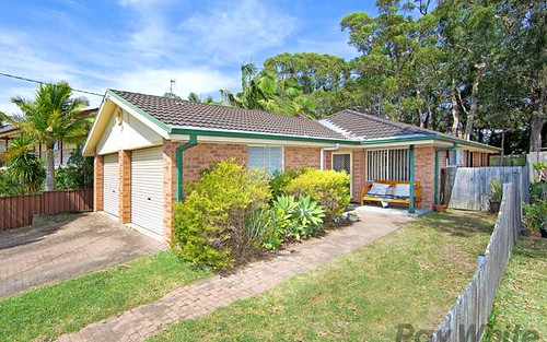 48 Middlesex Avenue, Gorokan NSW 2263