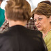 Innovatív vállalkozónők, női vezetők Budapesten
