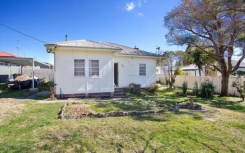 17 Lemnos Street, Lithgow NSW 2790