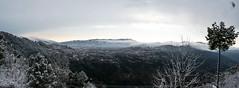 DSC_0866-Pano (riz.akhter) Tags: snow rawalakot hills kashmir pearl