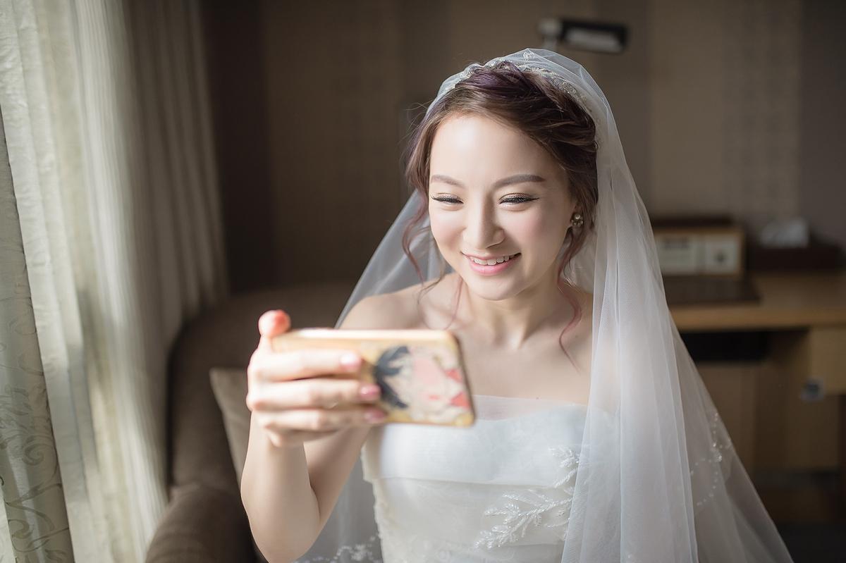 婚攝 青青食尚