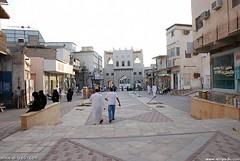 04 (Alhasa-Gis) Tags: شارع الحدادين