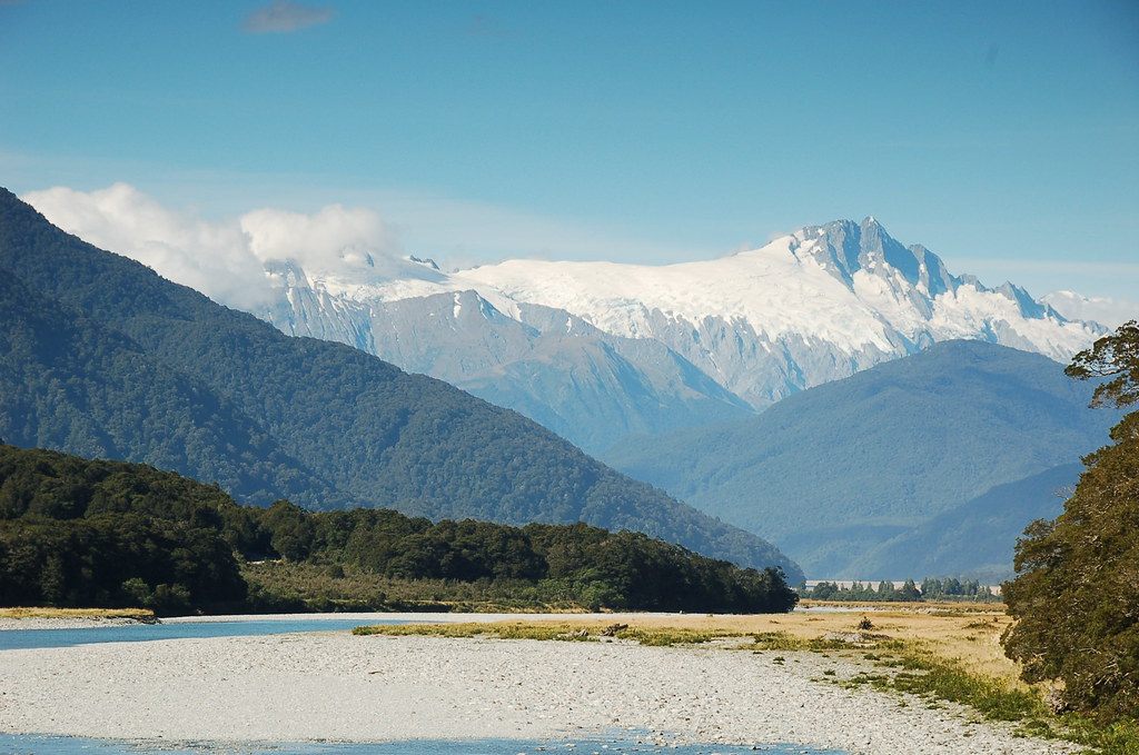 2007紐西蘭0221_170327