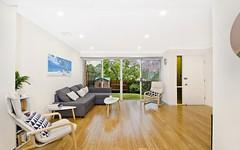 4/35 Linton Street, Baulkham Hills NSW