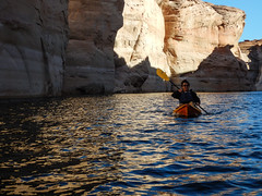 hidden-canyon-kayak-lake-powell-page-arizona-southwest-DSCN9456