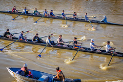 IMG_0971-EditMarch 29, 2017 (Pittsford Crew) Tags: gwc geneseeriver practice spring rowing crew rochester