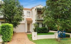 4 Fletcher Street, Stanhope Gardens NSW