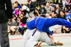 """Obukan_2017_Tournament • <a style=""""font-size:0.8em;"""" href=""""http://www.flickr.com/photos/49926707@N03/32945916663/"""" target=""""_blank"""">View on Flickr</a>"""