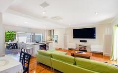 167 Willandra Road, Cromer NSW