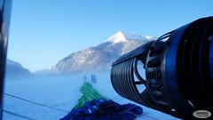 Achensee Ballontage (TVBAchensee) Tags: tvb ballonfahrt ballontage alpine ballooning ballonfahren achensee ballon