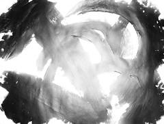 Liberated Imaginations. (Steve.D.Hammond.) Tags: liberated imaginations