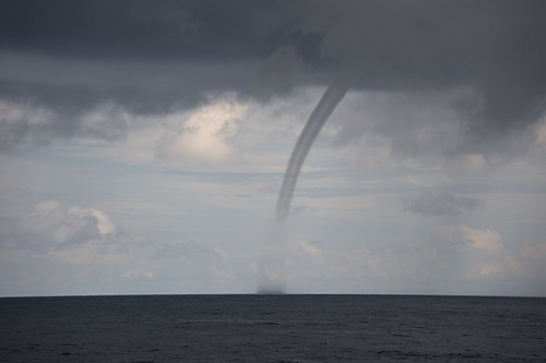20292-water spout, From FlickrPhotos