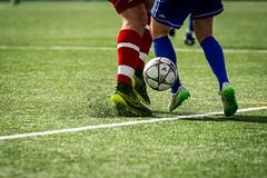 Soccer (ba7b0y) Tags: björnevi torsbyif ämterviksff värmland fotboll football soccer torsby