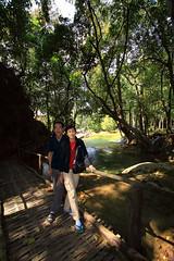 """Luang-Prabang_M_008 (ppana) Tags: """"laos"""" """"vientiane"""" """"pha that luang"""" """"luang prabang"""" """"savannakhet"""" """"pakxe"""" """"xiengkhouang"""" """"plain jars"""" """"mekong river"""" """"kuangsi water fall"""" """"pak ou caves"""" """"mount phousi"""" """"haw pha bang"""" """"wat chomsi"""" chom phet"""" xieng thong"""" mai suwannaphumaham"""" """"vang vieng"""" """"tham phou kham cave"""" """"nam song"""" si saket"""" phra kaew"""""""