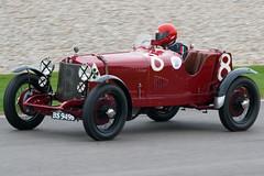 1923 Alfa Romeo RLS Targa Florio (Edgemo) Tags: alfa romeo rls targa florio edwardian specials click here add keywords sf edge trophy members meeting mm75 goodwood 75mm alfaromeorlstargaflorio clickheretoaddkeywords edwardianspecials membersmeeting sfedgetrophy