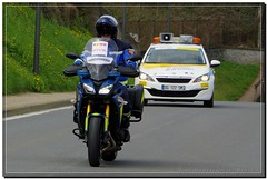 Tour de Normandie 2017 (60) (Breizh56) Tags: normandie gendarmerienationale urgences moto yamaha course france pentax k3