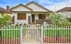 265 Katoomba Street, Katoomba NSW
