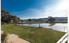 15 Ryans Road, Michelago NSW