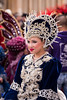 810_7807 (Henrik Aronsson) Tags: karneval carnival malta valetta europe nikon d810 valletta carnaval street happy 2017 masquerade dressup disguise fun color colorfull colour colourfull vivid carnivale festivities streetparty costumes costume parade people party event