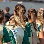 RBHS Var Girls Soccer v IHS 3-21-17 cpr
