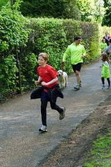 DSC09471650 (Jev166) Tags: telford parkrun 15042017 15april2017 198