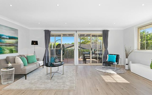25B Queens Road, Connells Point NSW