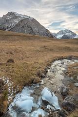 Pfafflar, Tirol - Tyrol-9450 (Holger Losekann) Tags: instagram gemeindepfafflar tirol österreich at