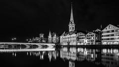 little big city (schneider-lein) Tags: fraumünster zürich schweiz switzerland suisse suiza swiss svizzera carlzeiss zeiss loxia zeissloxia2128