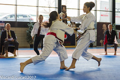 _MG_9274 (Lucavis) Tags: jka coppa cup italia karate