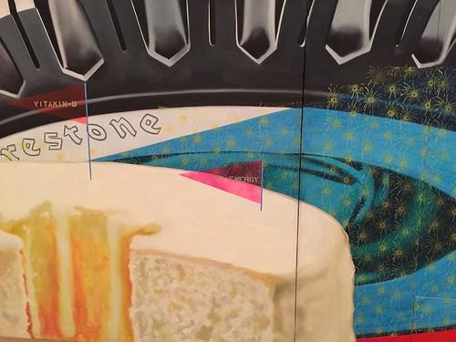 1-16 The Sixties at MoMA
