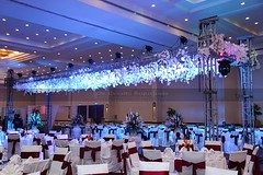 Pakistan's leading a2z Events Planners 's Top Class weddings Planners, 's World-Class Weddings Planners, Best a2z Events and Weddings Management Company in  Pakistan, Pakistan's No. 1 World-Class and Best weddings Management Company in  Pakistan (a2zeventssolutions) Tags: decorators weddingplannerinpakistan wedding weddingplanning eventsplanner eventsorganizer eventsdesigner eventsplannerinpakistan eventsdesignerinpakistan birthdayparties corporateevents stagessetup mehndisetup walimasetup mehndieventsetup walimaeventsetup weddingeventsplanner weddingeventsorganizer photography videographer interiordesigner exteriordesigner decor catering multimedia weddings socialevents partyplanner dancepartyorganizer weddingcoordinator stagesdesigner houselighting freshflowers artificialflowers marquees marriagehall groom bride mehndi carhire sofadecoration hirevenue honeymoon asianweddingdesigners simplestage gazebo stagedecoration eventsmanagement baarat barat walima valima reception mayon dancefloor truss discolights dj mehndidance photographers cateringservices foodservices weddingfood weddingjewelry weddingcake weddingdesigners weddingdecoration weddingservices flowersdecor masehridecor caterers eventsspecialists qualityfoodsuppliers