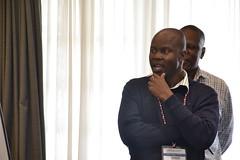 DSC_0394 (africaleadftf) Tags: coaching clinic nairobi