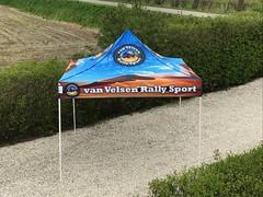 Rallysporttent (2)