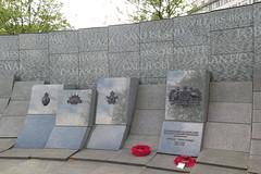 Australian War Memorial (inuitmonster) Tags: memorials london war hydeparkcorner australianwarmemorial