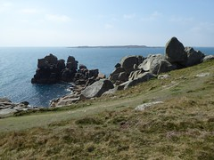 18 April 2017 Scilly (50) (togetherthroughlife) Tags: 2017 april scilly islesofscilly