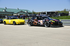 _JIM9294 (Autobahn Country Club) Tags: autobahn autobahncc autobahcc autobahncountryclub racetrack racing gt1 gt2 gt3 gt4 gt5