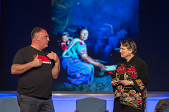 Jose_Andres_UP_2017_WLA_5991 (gwsustainabilitycollaborative) Tags: jma speakers sustainability food joseandres