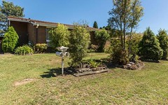 34 Yeovil Drive, Bomaderry NSW