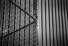 Is Greater Than (reillyandrew) Tags: hammond indiana canon canonefs1755mmf28isusm t3i rebel nik bw